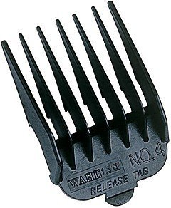 additional-comb-wahl-13-mm