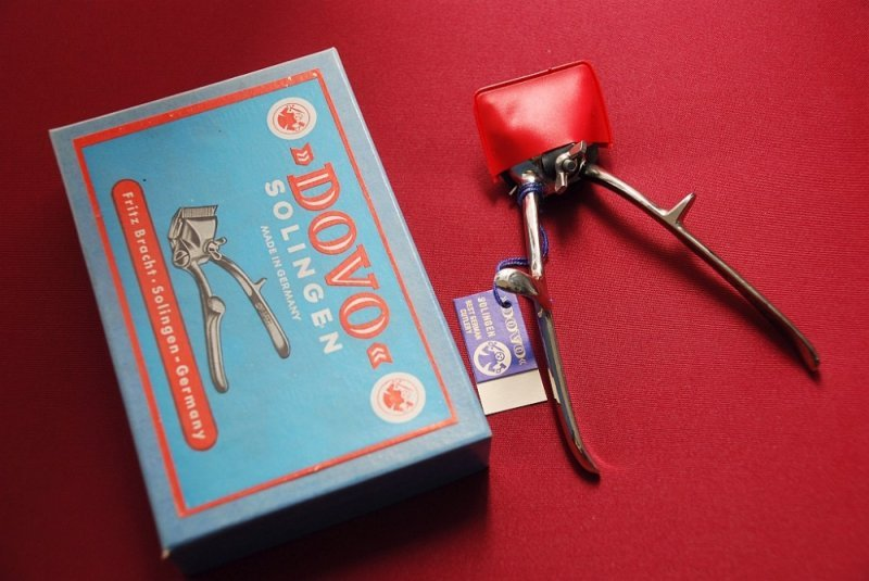 clippers-dovo-78-000-00-mechanical-solingen