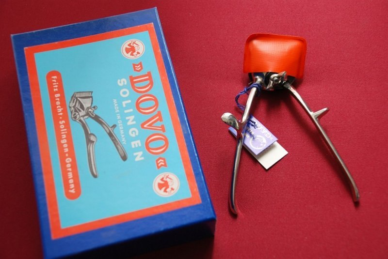 clippers-dovo-mechanical-solingen-78-000