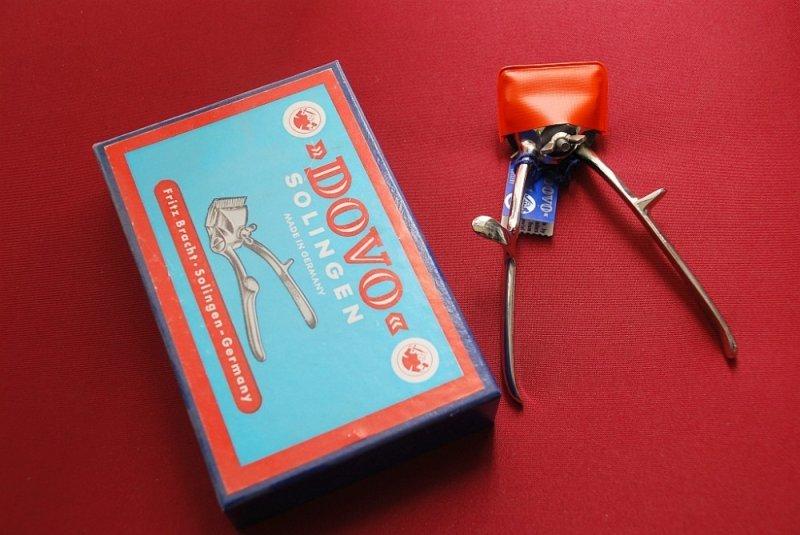 clipper-78-00-dovo-mechanical-solingen