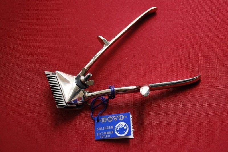 clipper-78-00-dovo-mechanical-solingen 2