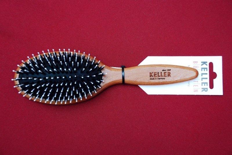 Brush KELLER 125 23 80 1