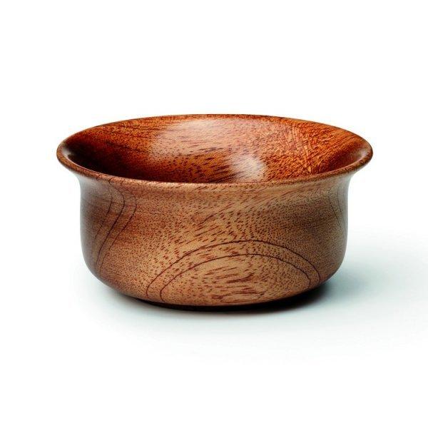 wooden-bowl-shaving-mondial-1962