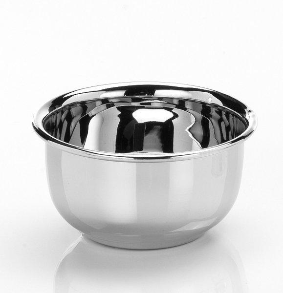 shaving-bowl-mondial-1745