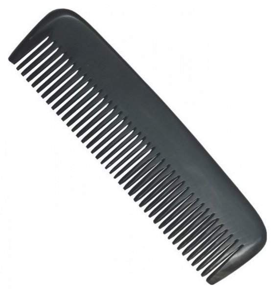 men-comb-dovo-horn