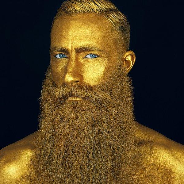 oil-beard-million-dollar 2