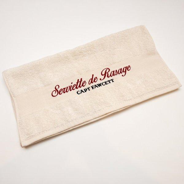 luxury-cotton-towel-large 2