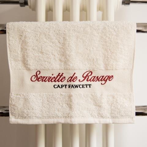 luxury-cotton-towel-small
