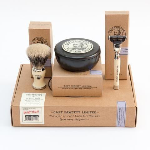 gift-set-brush-razor-and-shaving-soap-cpt-fawcett