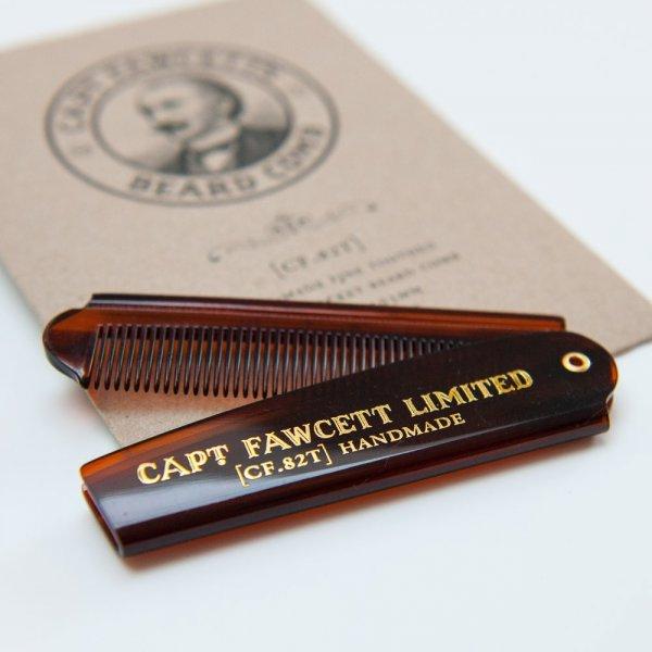 captain-fawcett-pocket-comb-more