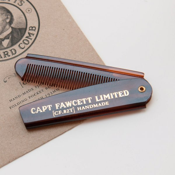 captain-fawcett-pocket-comb-more 2