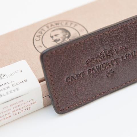 leather-case-cpt-fawcett-smaller 2