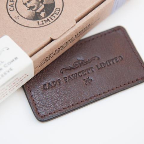 leather-case-cpt-fawcett-smaller