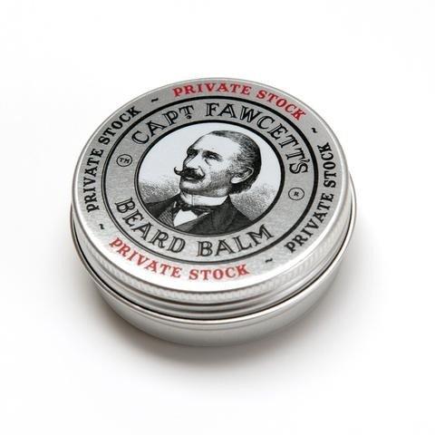 balm-for-beard-captain-fawcett-s-private-stock