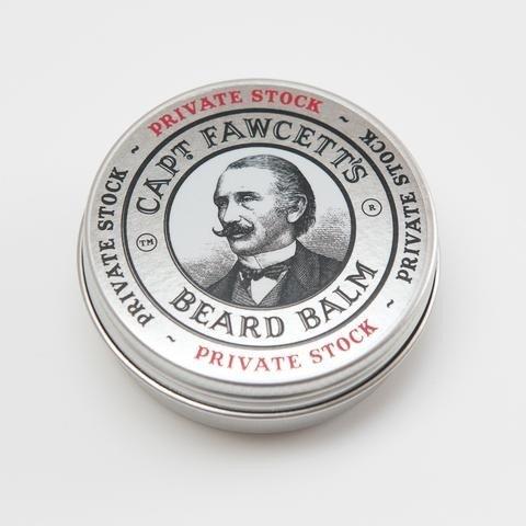 balm-for-beard-captain-fawcett-s-private-stock 2