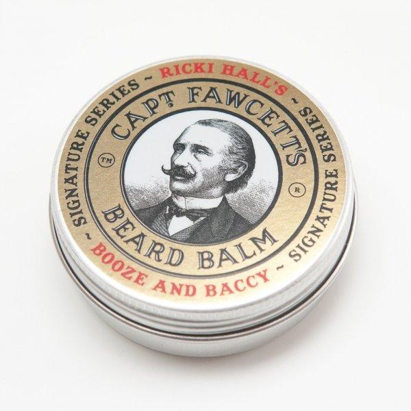 balm-for-ricki-hall-beard-beard-balm-60-ml
