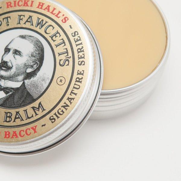balm-for-ricki-hall-beard-beard-balm-60-ml 2