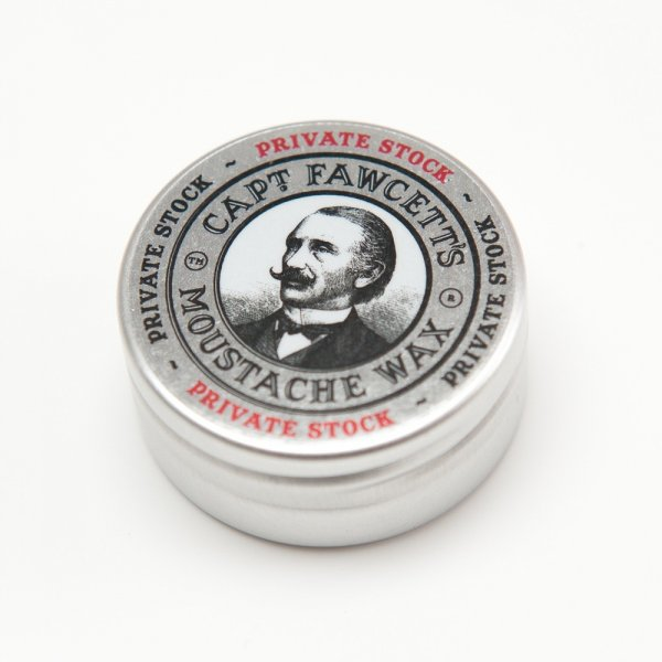 wax-mustache-private-stock-mustache 2