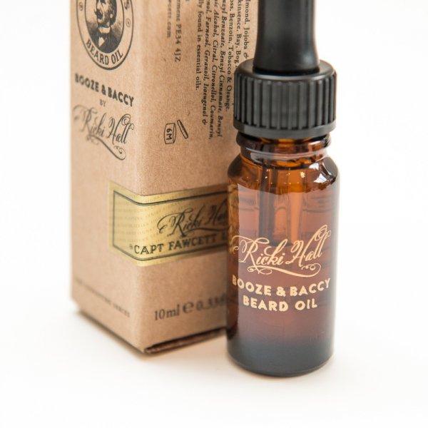 oil-beard-ricki-hall-s-booze-bacci-10-ml 2