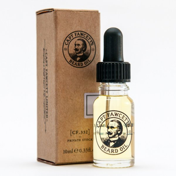 travel-package-for-oil-beard-private-stock