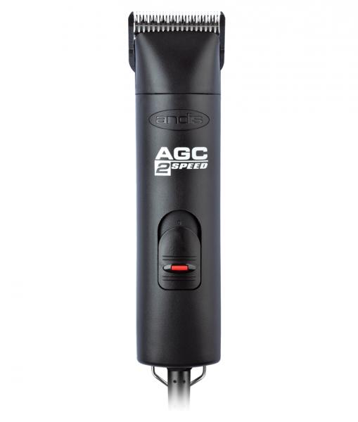 andis-agc-2-speed