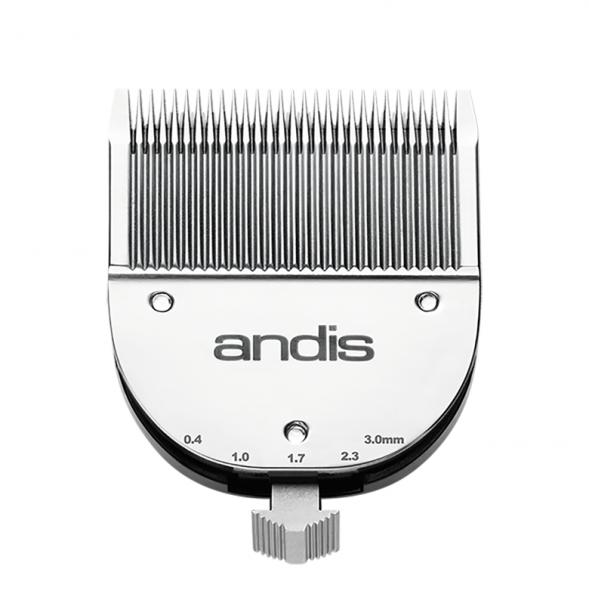 cutting-head-andis-rbc