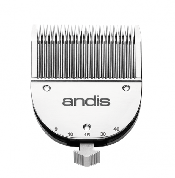 cutting-head-andis