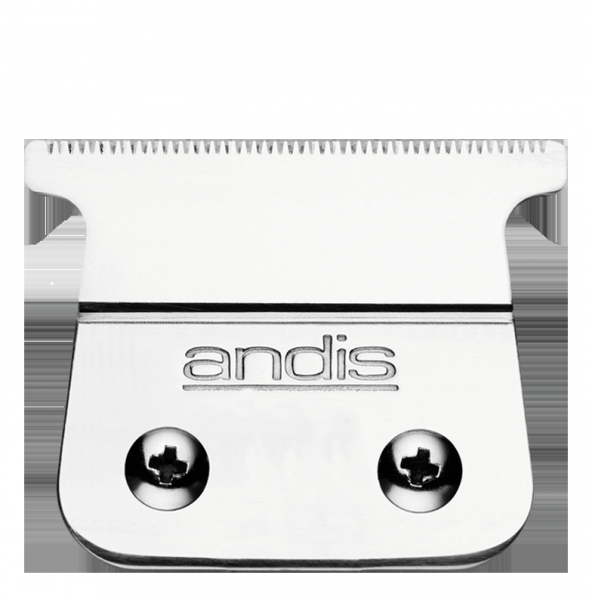 cutting-head-andis-rt-1