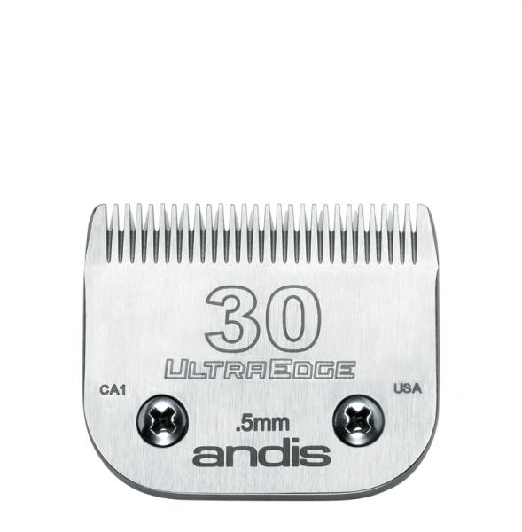 cutting-head-andis-ultraedge-0-5-mm