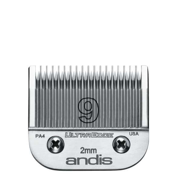 the-cutting-head-2-mm-andis-ultraedge