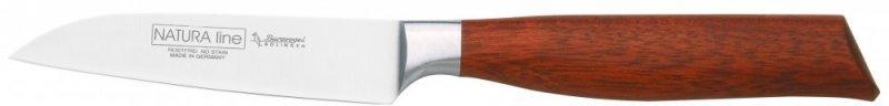 solingen-knife-burgvogel-natura-line