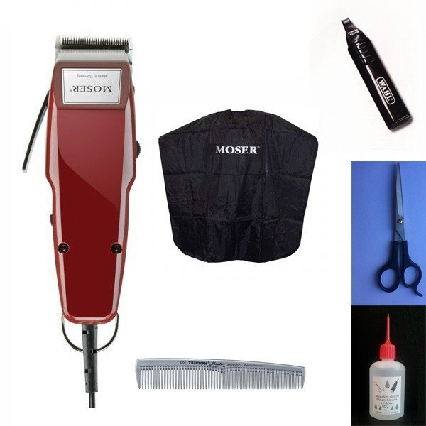starter-pack-for-domestic-cutting-smaller