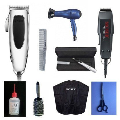starter-pack-for-cutting-domestic-more