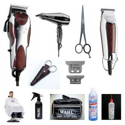 starter-pack-for-barber-wahl