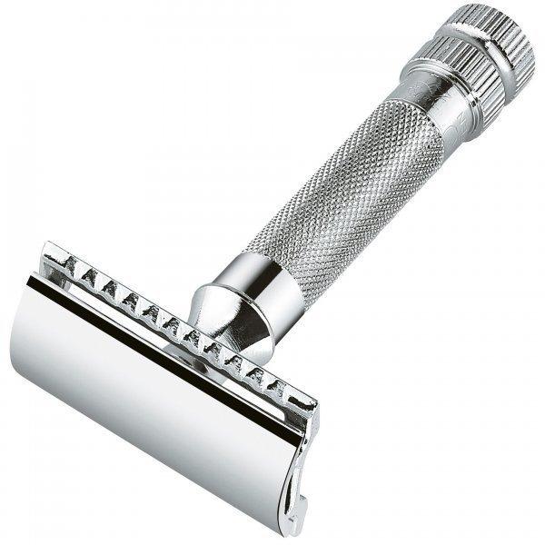 starter-pack-for-shaving-smaller 2
