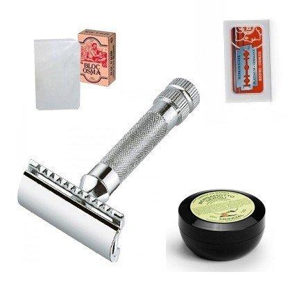 starter-pack-for-shaving-smaller