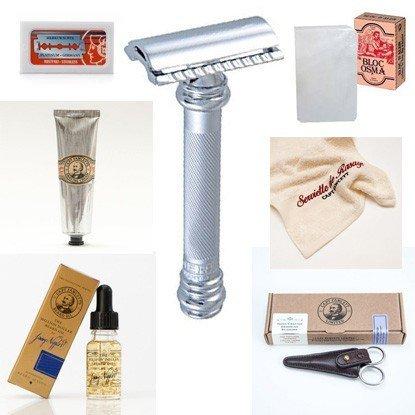 starter-pack-for-shaving-more