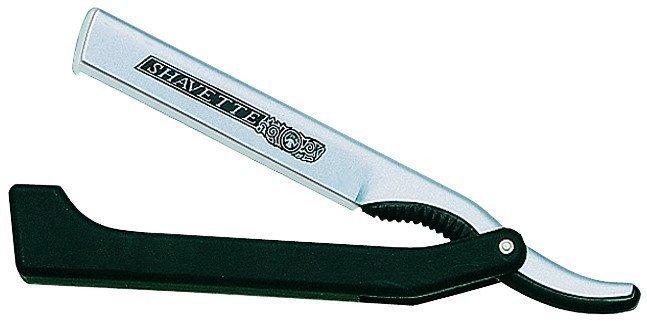 starter-pack-for-shaving-razor-smaller 2