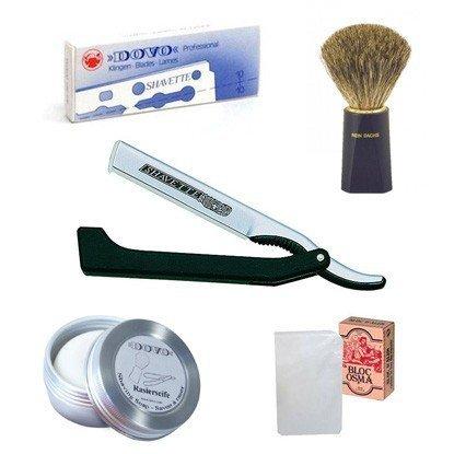 starter-pack-for-shaving-razor-smaller