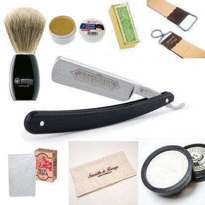 starter-pack-for-shaving-razor-more
