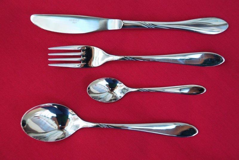 cutlery-set-elite