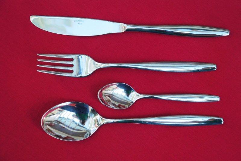 cutlery-set-euro
