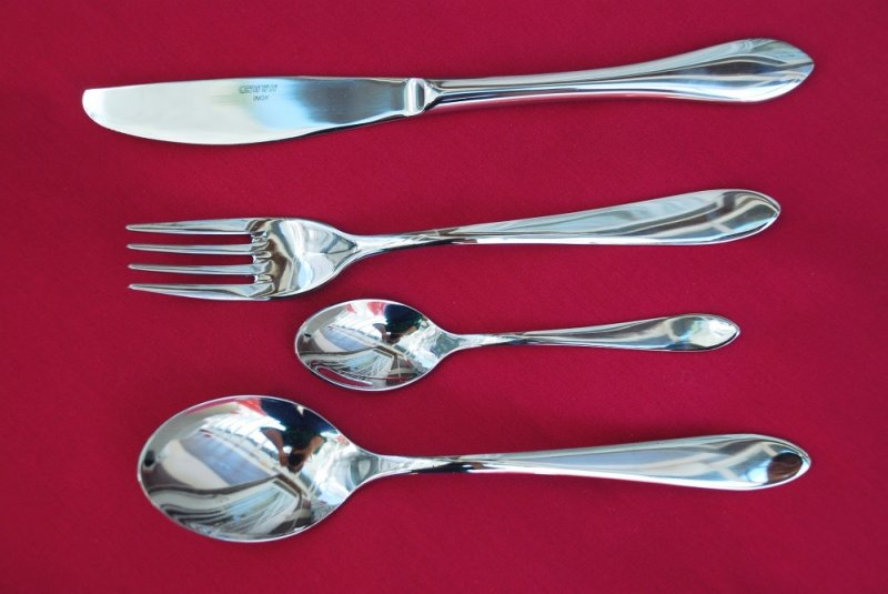 cutlery-set-maxima