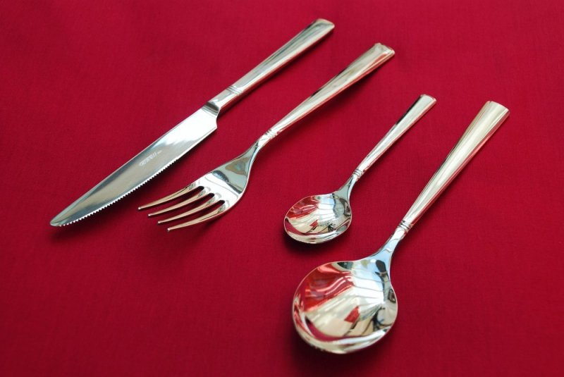cutlery-set-mithat 2