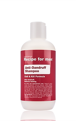 men-dandruff-shampoo 2