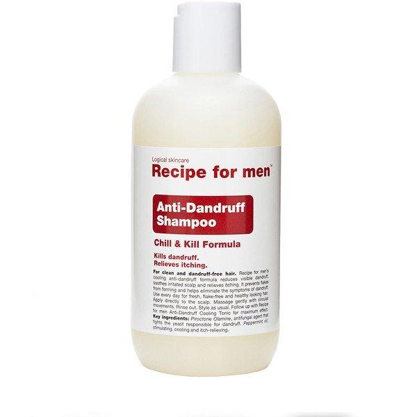 men-dandruff-shampoo