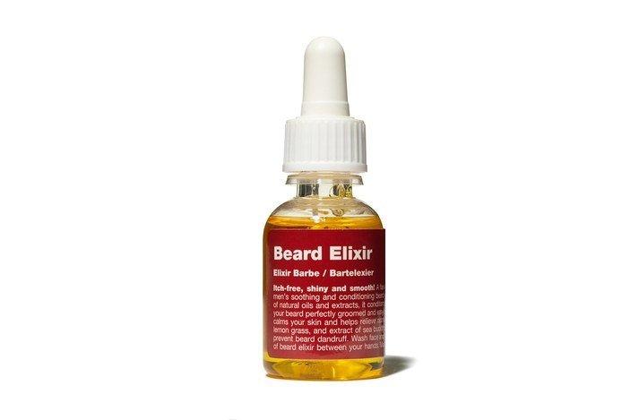 beard-elixir 2