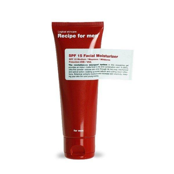 men-s-moisturizer-facial-moisturizer