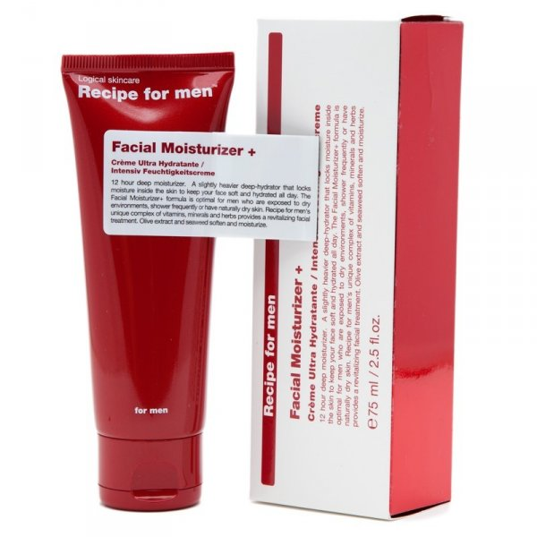 men-s-moisturizer-facial-moisturizer 2