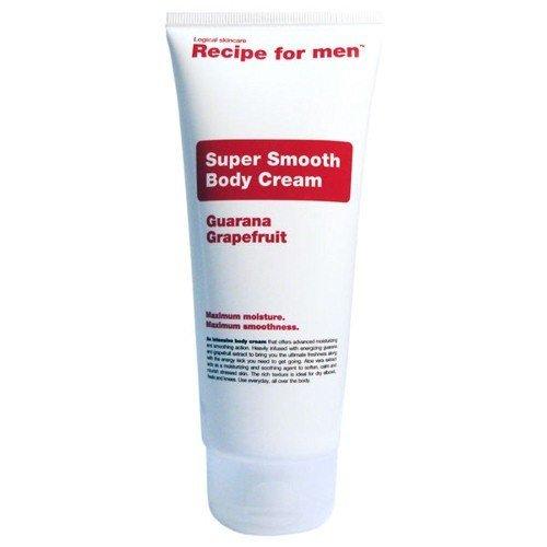 men-s-body-cream